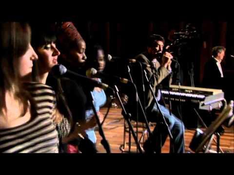 Bryan Ferry - Simple Twist Of Fate