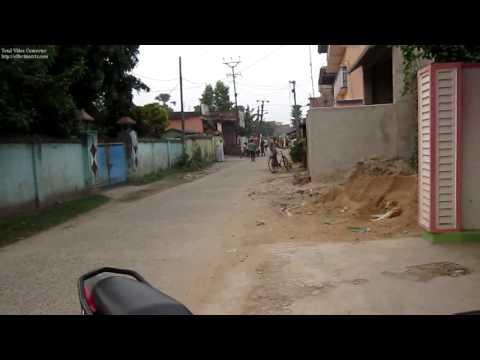 TATA ATM site on  near Congrass Office Purnea Bihar