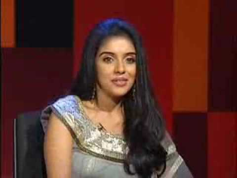 ASIN INTERVIEW (MALAYALAM ) PART 3