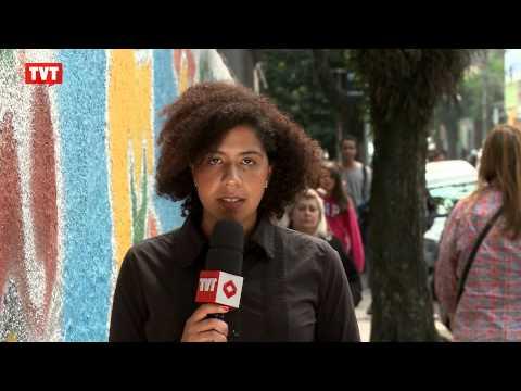 Denúncia: governo do Estado de SP boicota Plebiscito Popular pela Reforma Política