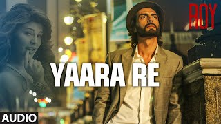 download lagu : 'yaara Re' Full  Song  Roy  gratis