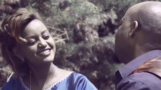 "Tefe Lali & Mimi Adisu - Fikir Yademkenal ""ፍቅር ያደምቀናል"" (Amharic)"
