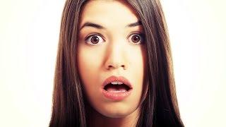 Women React to MGTOW