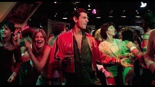 BETWEEN THE LINES (1977) - Trailer