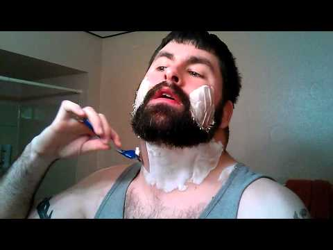 Dollar Shave Club Humble Twin Unbox & Review