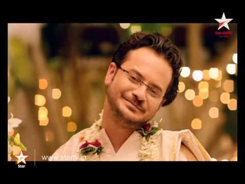 Coming Soon In Star Jalsha -- Tumi Asbe Bole video
