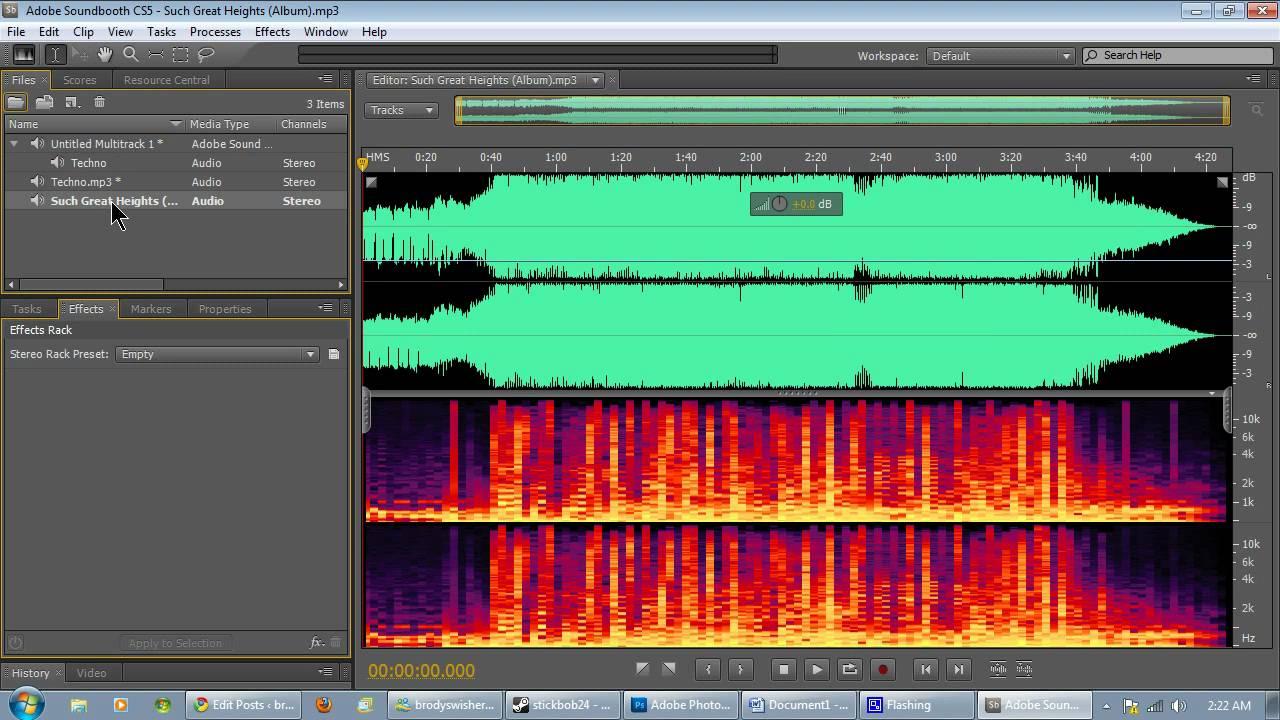 28 Jun 2010 Download Adobe CS5 SoundBooth + Keygen included.rar torrent or