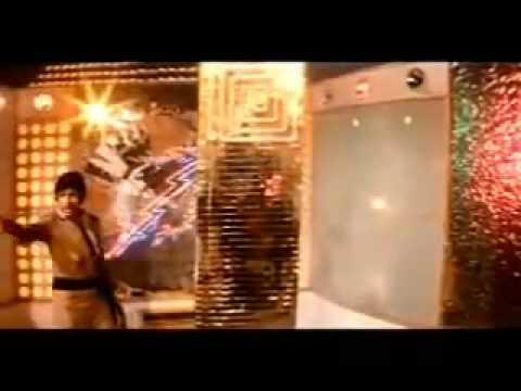 Aapka Kya Hoga Janabe ali Kishore Kumar Live Concert   YouTube...
