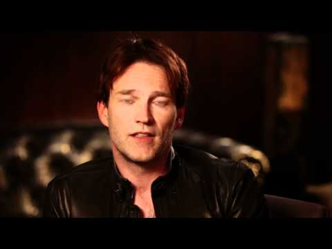 True Blood: Stephen Moyer PSA (HBO)