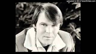 Watch Glen Campbell Friends video