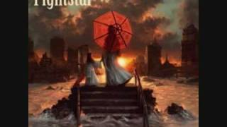 Watch Fightstar Waste A Moment video