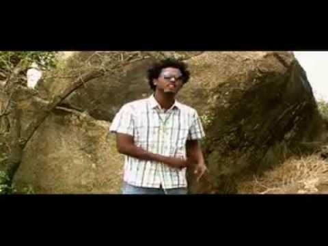 New Tigrigna  Music By Dawit Bawra