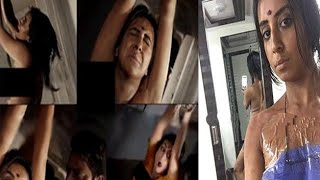 Apocalypto cast in 2005 - 2018 | actress now-before | actor now-before | Dalia Hernández now-before