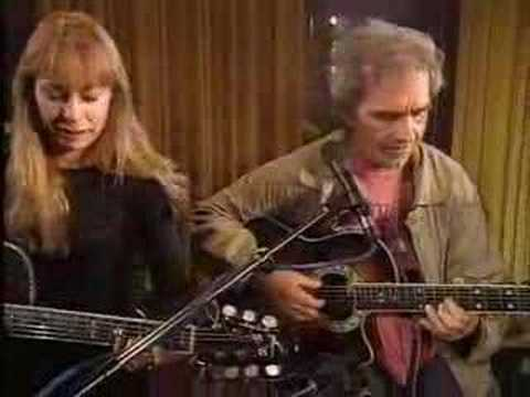 JJ Cale - devil in disguise - studio live