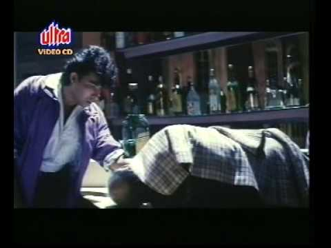 Pehla Nasha | Hindi Movie 1993 | Part 10