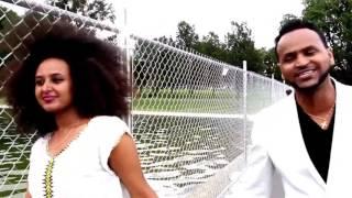 Ethiopia   Mesfin Bekele   Aseresh Mechiw   New Ethiopian Music 2015 bzY5nrK9iKg