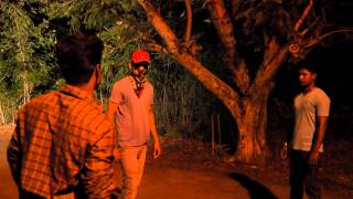 Rowthiram - Rowthiram Pazhagu - Action Tamil Short film - Redpix Short Film