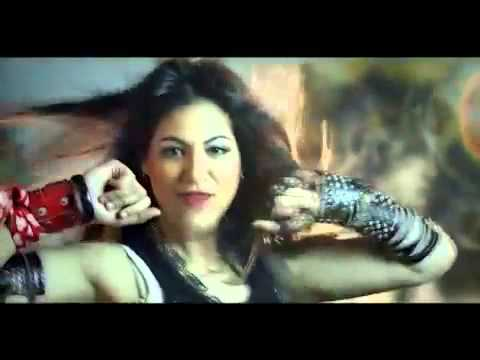 Annie Khalid    Vari Vari Jawan Watch Official Music Video)