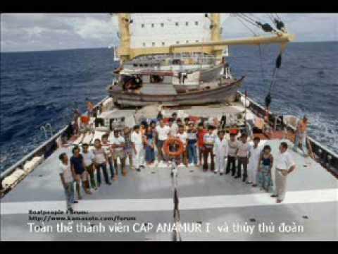Cap Anamur - Những hình ảnh đáng ghi nhớ