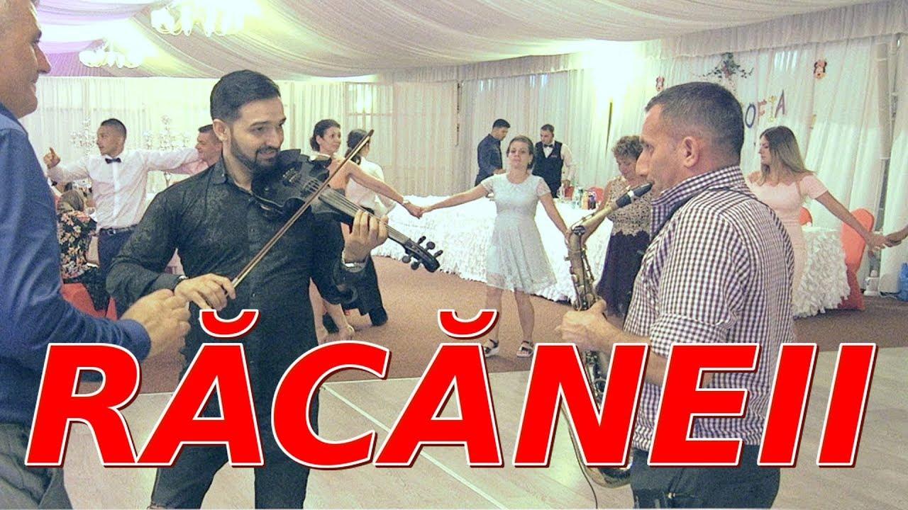 Formatia Racaneii | Program HORE, BRAURI INSTRUMENTALE  LIVE | Botez Eva Sofia