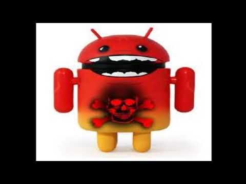 Descargar Black Market | Aplicaciones de Android Gratis