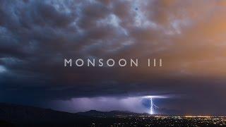 Monsoon III (4K)