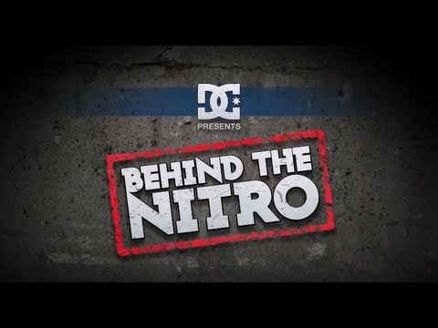 dc-shoes-behind-the-nitro-nitro-circus-the-movie-3d-featurette.html