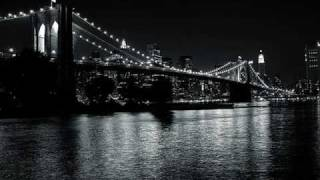 Watch Paul Van Dyk New York City video