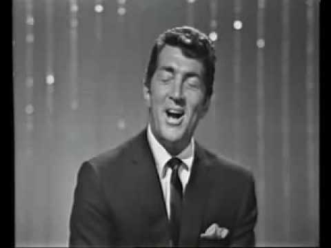 Dean Martin - The Door Is Still Open