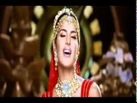 Hindi Remix Song Paisa Paisa  Upload It By Mirwais Kabuli.NL