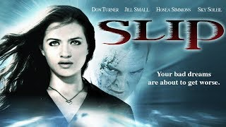 "A Los Angeles Supernatural Tale - ""Slip"" - Full Free Maverick Movie"