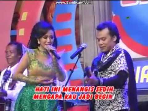 download lagu Hanafi Mengapa2 gratis