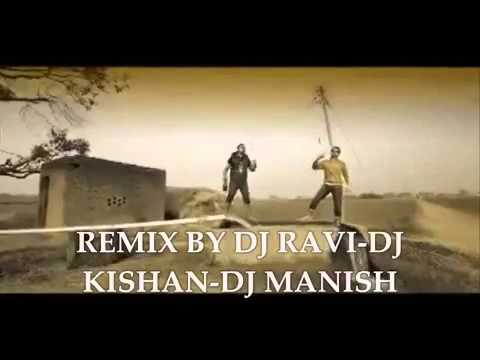 Yo Yo Honey Singh Chaska Remix 2013
