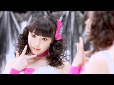モーニング娘。『One・Two・Three』(Close-up Ver.)