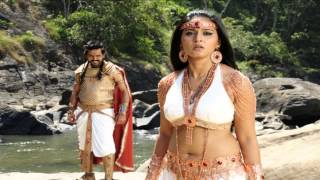 Alex Pandian - Naalu Pakkam Full Song | Alex Pandian Tamil Movie - Karthi, Anushka Shetty