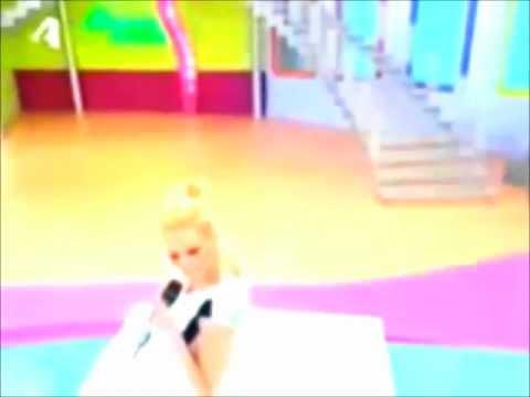Tzoulia Alexandratou - I Vasilissa Tis Pistas (2007)