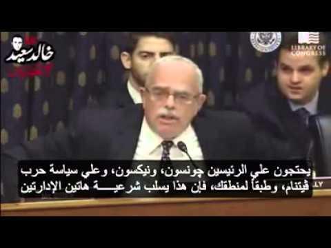 Bomb blast hits Italian consulate in Cairo