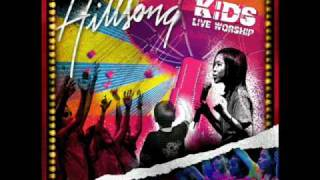 Watch Hillsong Kids Shine On Me video