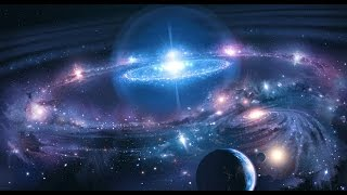 The Ever Expanding Universe - History Channel