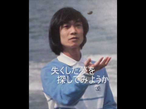 神谷明の画像 p1_9