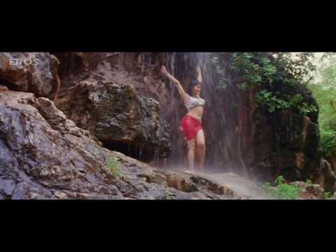 Urmila Matondkar Hot Bath Scene video