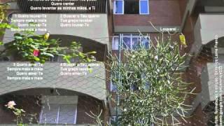 Vídeo 5 de Renato Suhett