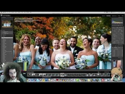 0 Wedding Photography Tips   From Capturing to Editing