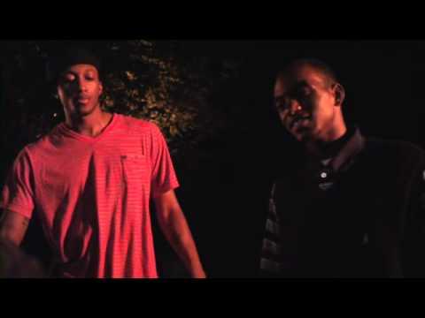Man Up (Full Movie) (@ReachLife) (@116Clique) (@ReachRecords)