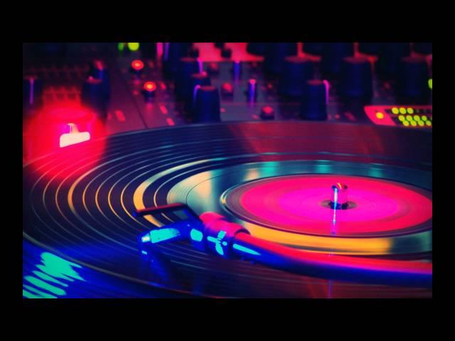 Best Drum amp Bass Remixes of Popular Songs 2016