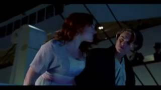 Titanic Movie - Deleted Scenes Part 3/7