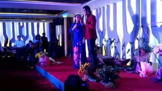 Live Show Phi Nhung Không Giờ Rồi mới nhất 2016 với Phú Quý bolero