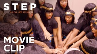 """STEP 