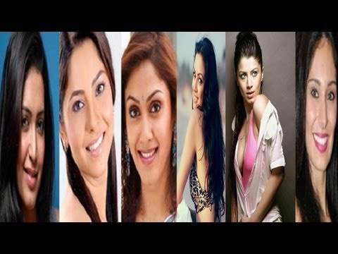 Grand Masti - Meet The Bollywood Sex Comedy Movie's Six Heroines