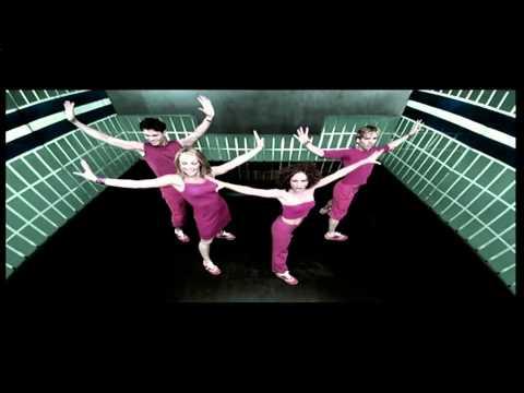 ATC - Around the World (La La La La La) (Danny Suko feat. Gio...